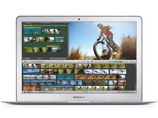 苹果MacBook Air(MD712CH/B)