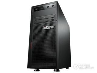 ThinkServer TD340 S2407v2 4/1TAHO