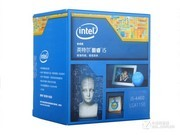 【官方正 品 假一赔十】Intel 酷睿i5 4460
