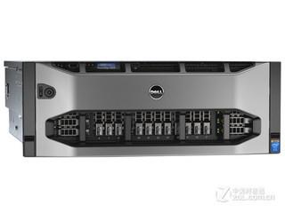 戴尔PowerEdge R920 机架式服务器(Xeon E7-4809 v2*2/4GB/300GB*2)