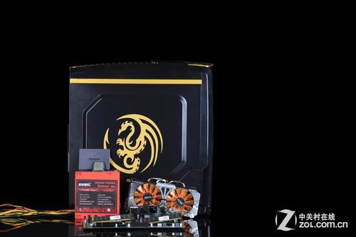 备战《激战2》 编辑自建4000元游戏主机