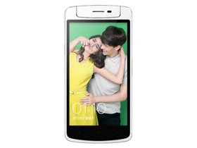 OPPO N1 Mini(N5117/移动4G)