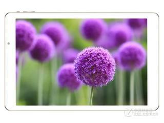 蓝魔i9 3G版