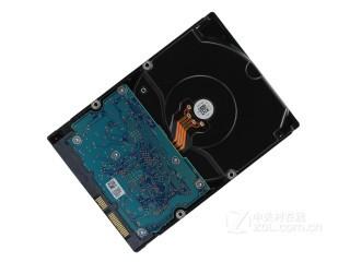 HGST 3TB 7200转 64MB SATA3(HDN724030ALE640)