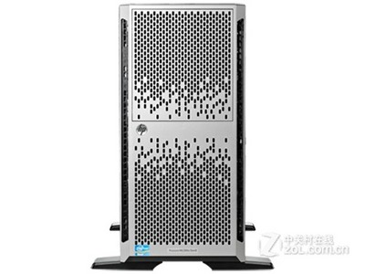 HP ProLiant ML350e Gen8(749359-AA5)*代理 三年质保 15652302212