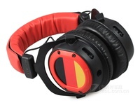 拜亚CUSTOM ONE PRO耳机 (头戴式 HIFI 音乐 白色) 京东1498元(满减)