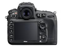 尼康D810(单机 不含镜头 3635万有效像素 全高清1080) 天猫15399元