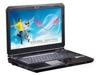 炫龙 炎魔T50 TI游戏本GTX1050Ti独显 七代i7IPS屏笔记本电脑 天猫7199元
