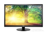 AOC E2270SWN5 21.5英寸 LED背光 高清窄边框 液晶电脑显示器22