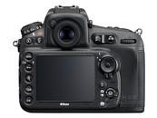 尼康D810 单机 不含镜头 全高清1080 全画幅  京东16199元