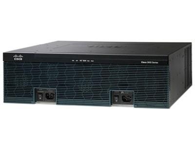 CISCO 3925-V/K9