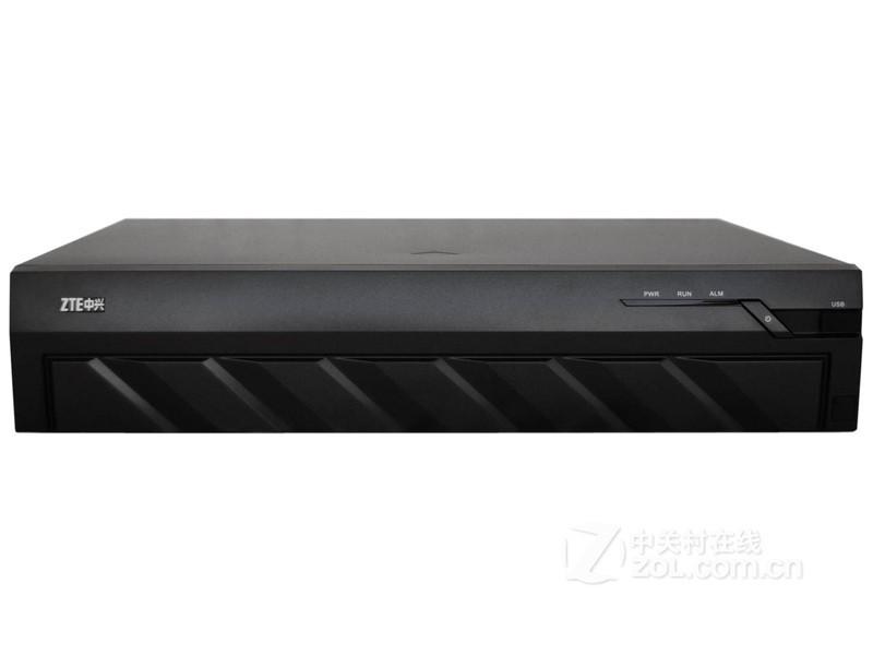 中兴ZXV10 T800-4MEX