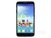 TCLP501M智能手机(前黑后白 双卡双待) 京东258元