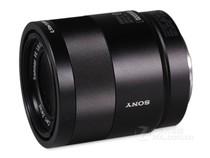 索尼Sonnar T* FE 55mm f/1.8 ZA