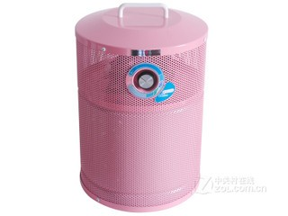 Allerair Airtube V 除甲醛除PM2.5(加拿大原装进口)
