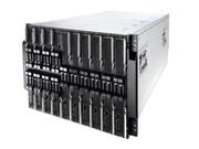 浪潮 英信NX5440(Xeon E5-2620V2/8GB/500G)三年质保,终身维护,货到付款,联系电话:13693149321