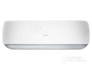 海信 KFR-35GW/A8X860N-A3