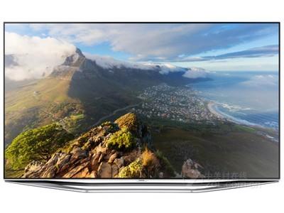 三星 HG65AC890XJ  液晶电视