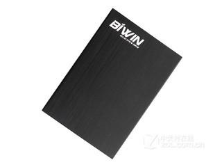 佰维Elite A816系列(120GB)