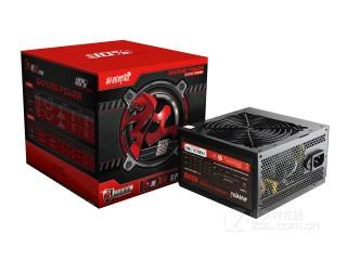 游戏悍将红警X4 RPO 400X