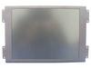金菱一LYM-A121工业显示器