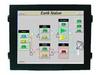 金菱一LYM-C171工业显示器