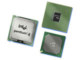 Intel 915P