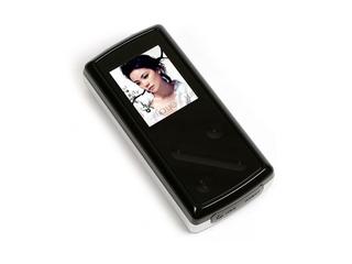iAUDIO 7(2GB)