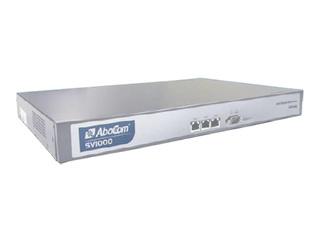 AboCom SV1000