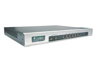 AboCom SV3500