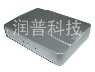 润普 RP-CID4000(多路来电通)