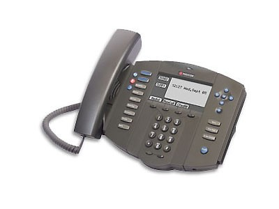 POLYCOM Soundpoint IP 600