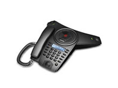 Meeteasy Mini 2  电话:010-82699888好会通会议电话