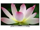 夏普LCD-60LX565A