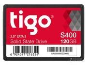 金泰克 S400(120GB)