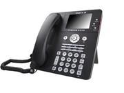 先锋音讯 VAA-CPU1510  电话:010-82699888  可到店购买和咨询