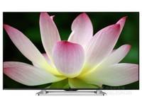 夏普(sharp)LCD-60MY7008A液晶电视(60英寸 4K) 京东3999元