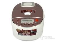 九阳JYF-40FE05