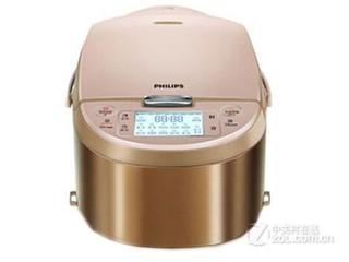 飞利浦HD3095