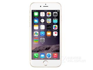 苹果iPhone 6(移动4G)