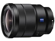 索尼 Vario-Tessar T* FE16-35mm f/4 ZAOSS(SEL1635Z)特价促销中 精美礼品送不停,欢迎您的致电13940241640.徐经理