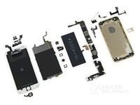 苹果iPhone 6 Plus(全网通)专业拆机2