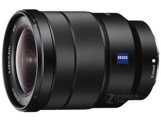 索尼Vario-Tessar T* FE16-35mm f/4 ZA OSS(SEL1635Z)
