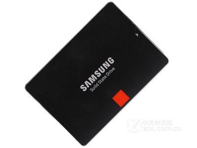 三星 SSD 850PRO (256GB)
