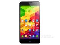 中兴(zte)V870智能手机(包邮配送 4GB+64GB 双卡双待) 苏宁易购2399元