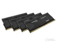 金士顿HyperX Predator DDR4