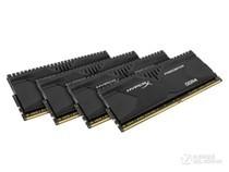 金士顿Predator 16GB DDR4 2666