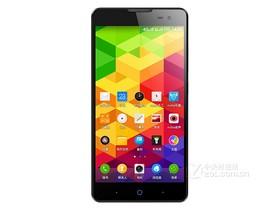 中兴V5 MAX(N958St/双4G)