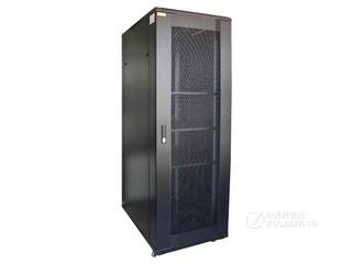 大唐保镖K36938