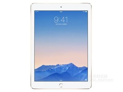 【价格咨询客服,下单立减,好礼相送,顺丰包邮】苹果 iPad Air 2(128GB/WiFi版)